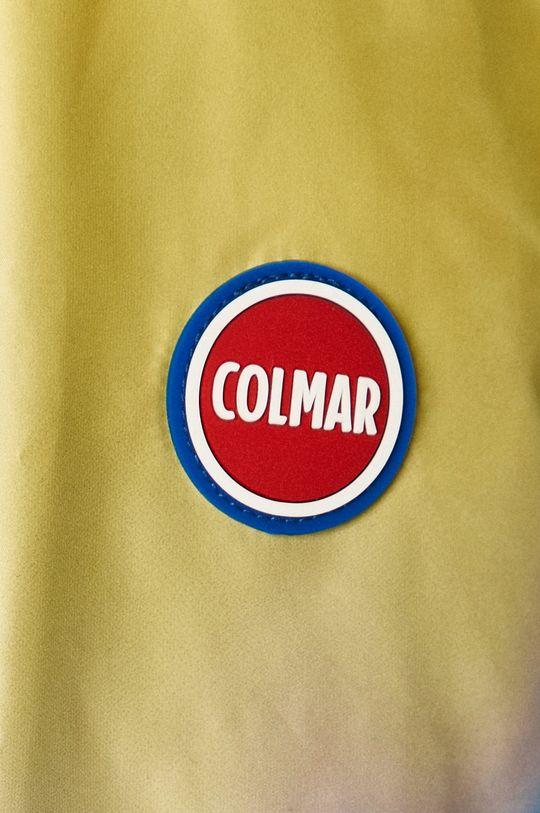 Colmar - Kurtka dwustronna