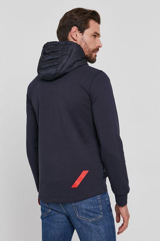 After Label - Péřová bunda  Podšívka: 100% Polyamid Výplň: 10% Peří, 90% Chmýří Materiál č. 1: 94% Bavlna, 6% Polyamid Materiál č. 2: 100% Polyamid