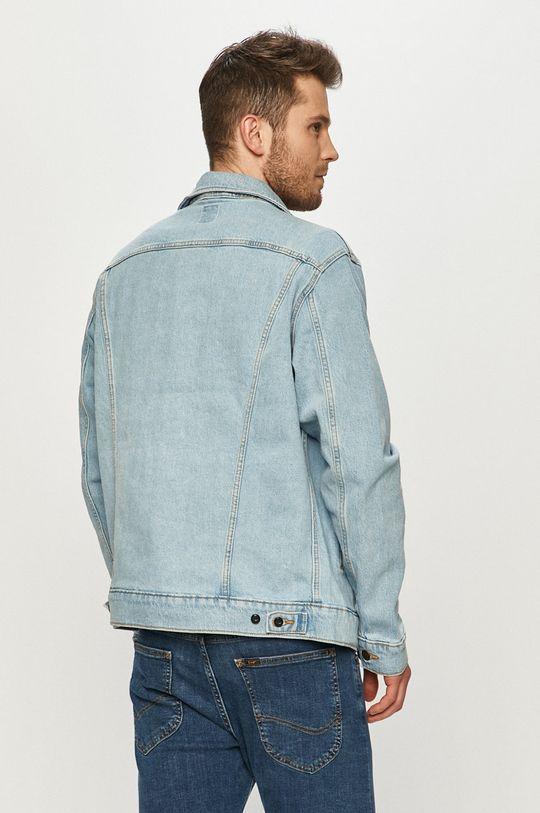 Lee - Džínová bunda  99% Bavlna, 1% Elastan