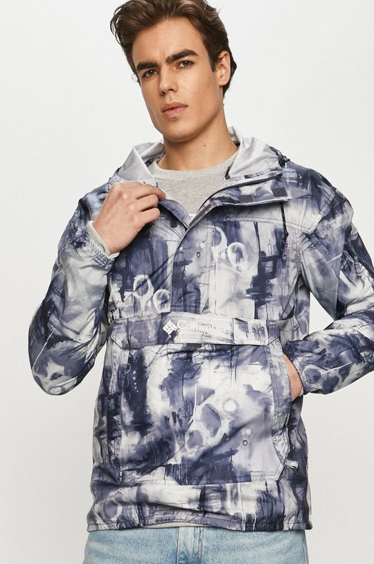 Columbia - Куртка Мужской