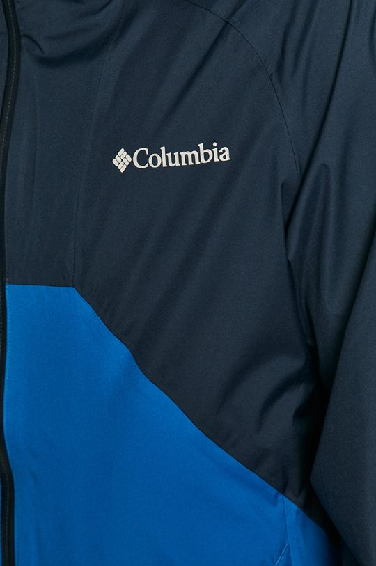Columbia - Nepromokavá bunda