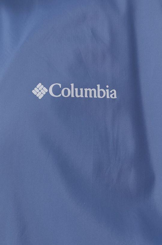 Columbia - Kurtka Męski