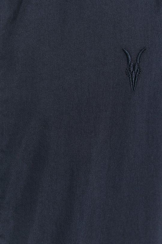 AllSaints - Oboustranná bunda Pánský