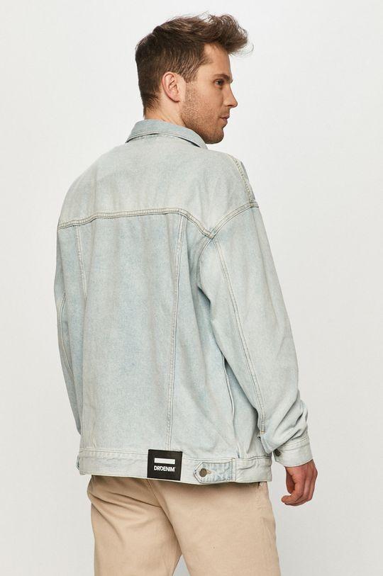 Dr. Denim - Kurtka jeansowa 100 % Bawełna