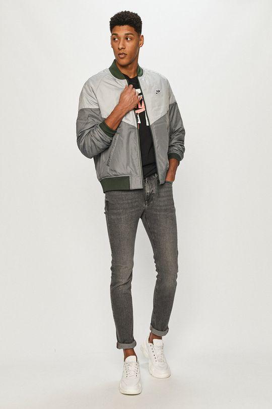 Nike Sportswear - Kurtka bomber