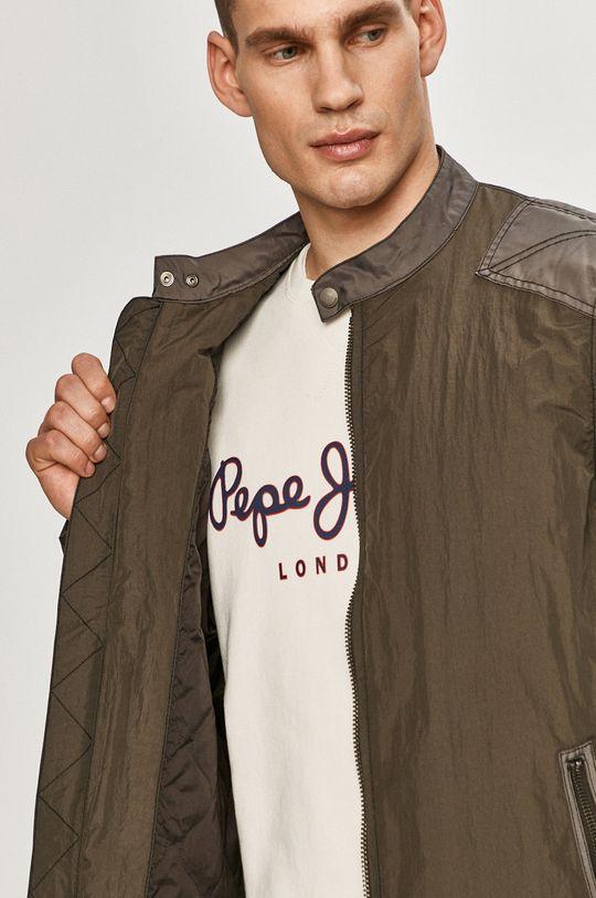 Pepe Jeans - Kurtka Eagle