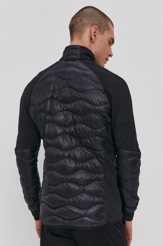 Peak Performance - Péřová bunda  Podšívka: 100% Polyamid Výplň: 10% Peří, 90% Kachní chmýří Hlavní materiál: 100% Polyamid