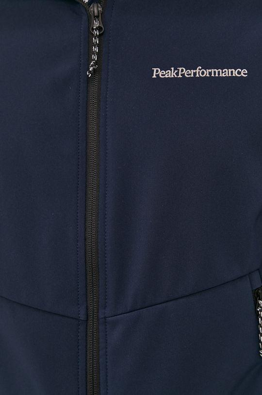 Peak Performance - Bunda Pánský