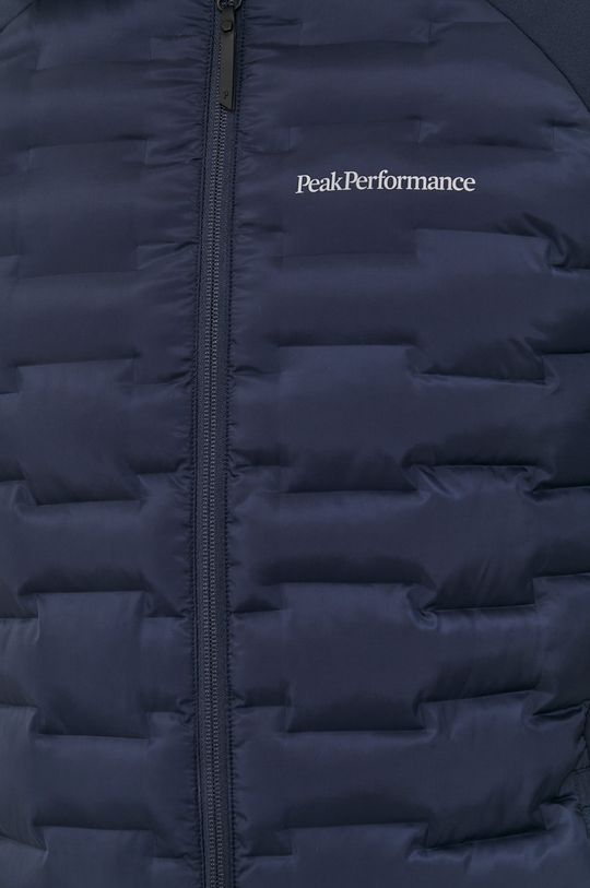 Peak Performance - Kurtka Męski
