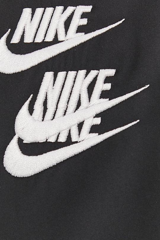 Nike Sportswear - Kurtka bomber Męski