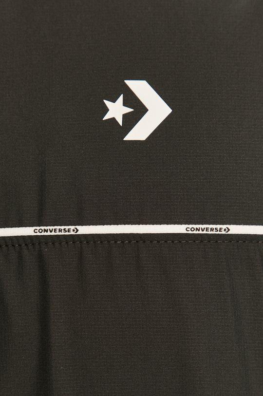 Converse - Bunda Pánsky