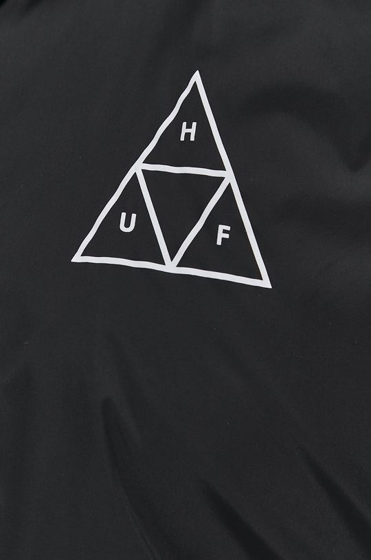 HUF - Kurtka