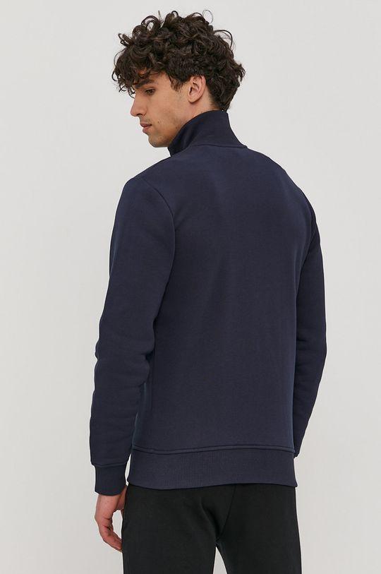 Peak Performance - Bluza 80 % Bawełna, 20 % Poliester