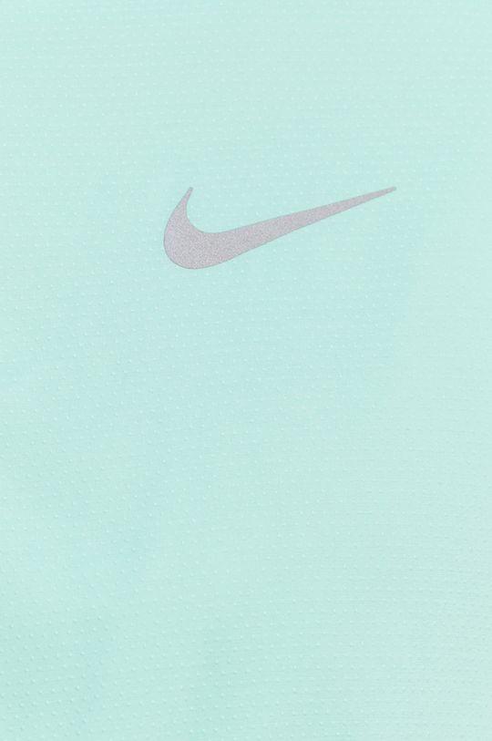 Nike - Bunda Pánsky