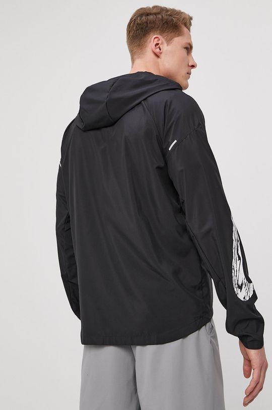 Nike - Kurtka 100 % Poliester