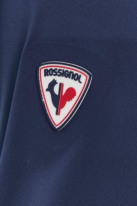 Rossignol - Bunda Pánský