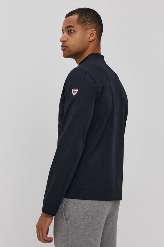 Rossignol - Bunda  Podšívka: 100% Polyester Hlavní materiál: 10% Elastan, 90% Polyester