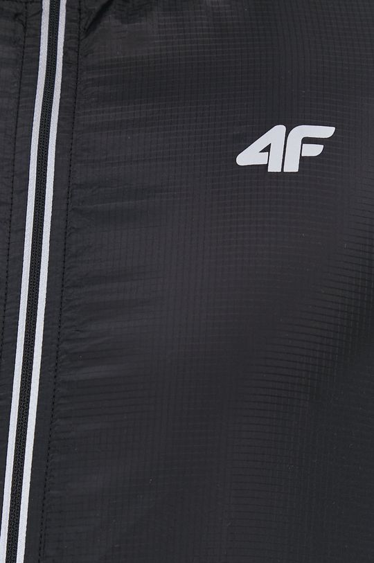 4F - Bunda Pánsky
