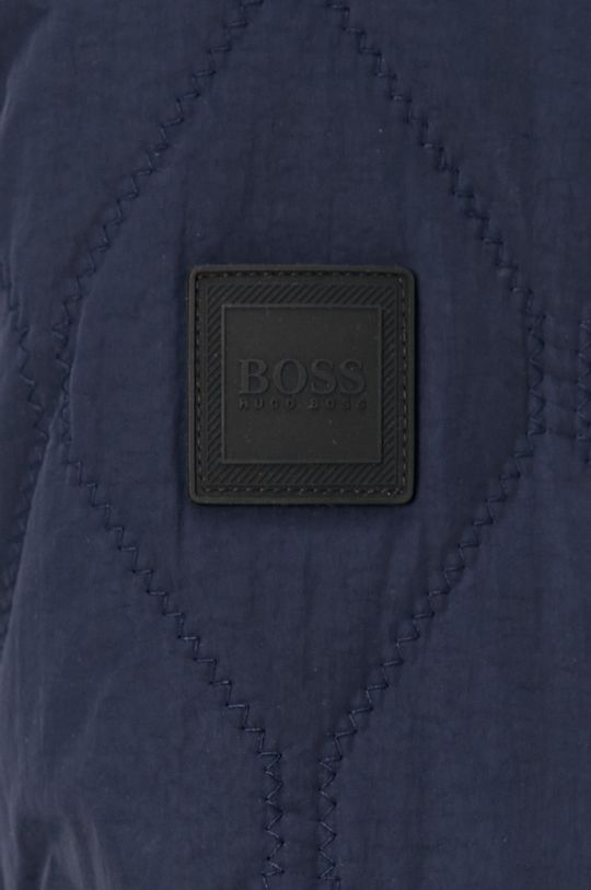 Boss - Kurtka bomber Boss Casual