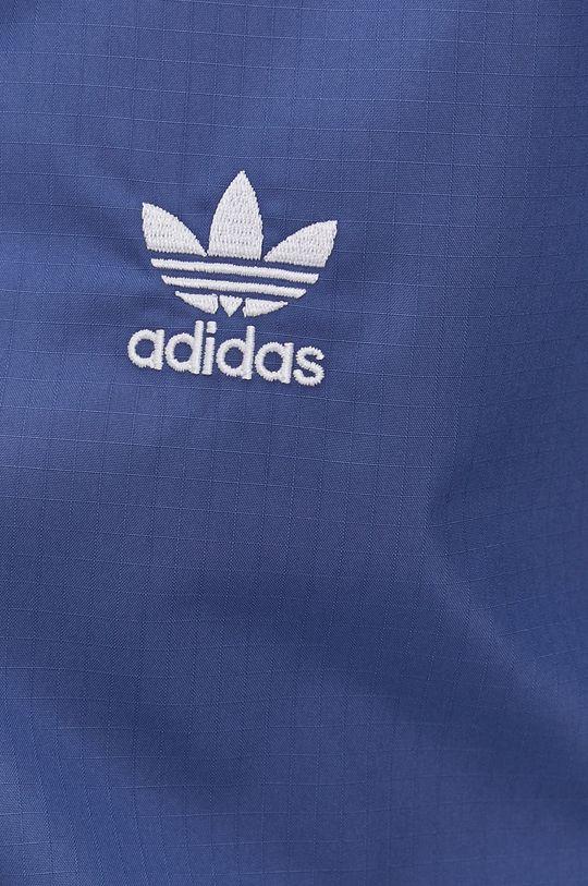 adidas Originals - Bunda Pánsky
