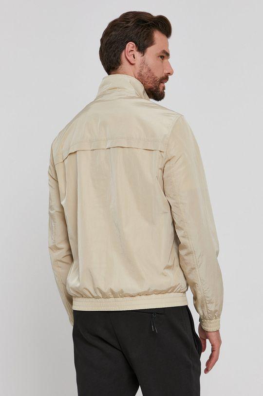 Calvin Klein - Bunda  Podšívka: 100% Polyester Hlavní materiál: 100% Polyamid