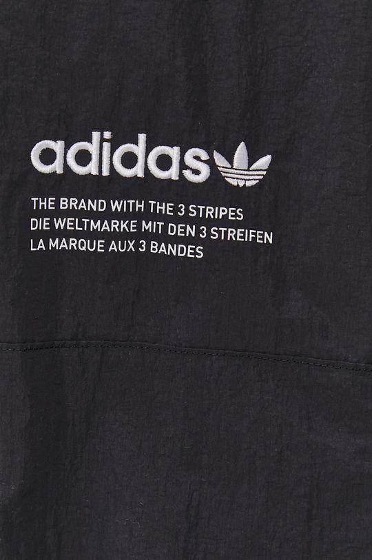 adidas Originals - Geaca De bărbați