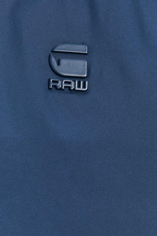 G-Star Raw - Kurtka Męski