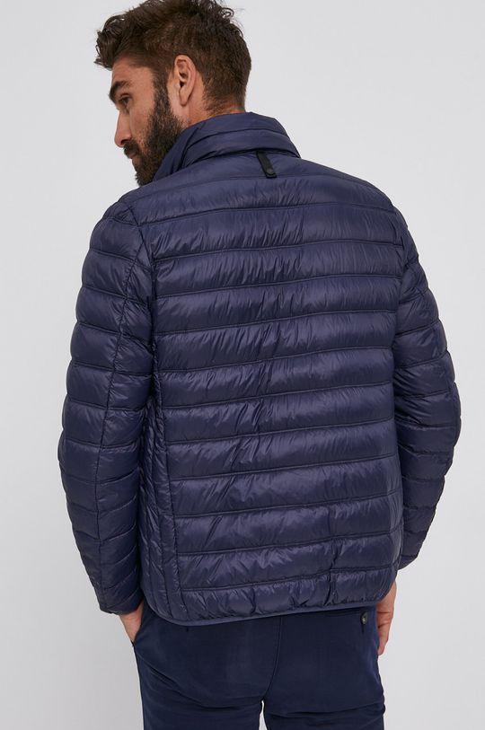 United Colors of Benetton - Péřová bunda  Výplň: 10% Peří, 90% Chmýří Hlavní materiál: 100% Polyamid