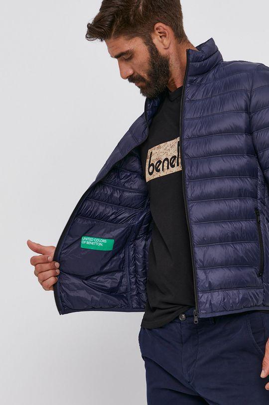 United Colors of Benetton - Péřová bunda