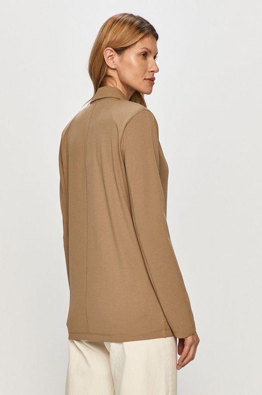 Jacqueline de Yong - Sako  5% Elastan, 95% Polyester