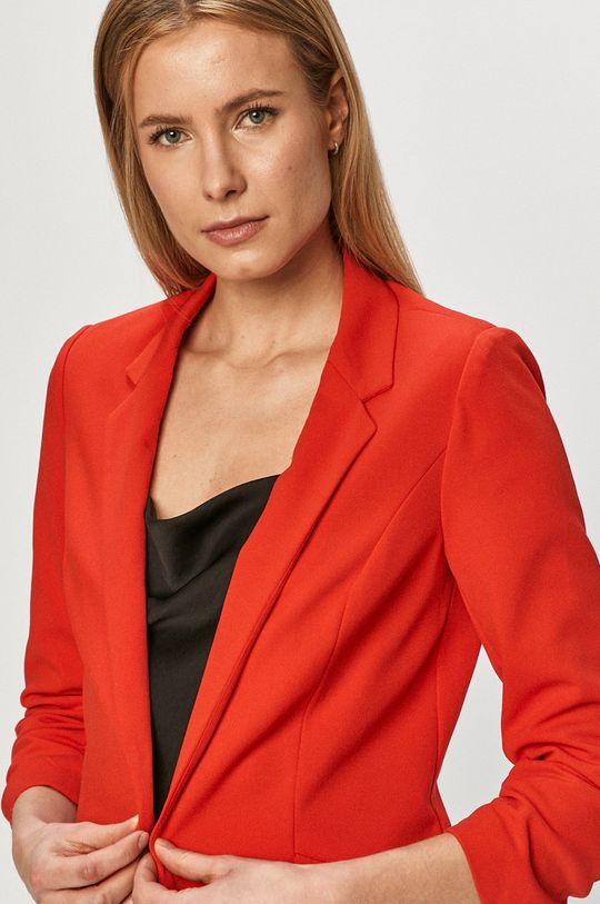 czerwony Only - Marynarka