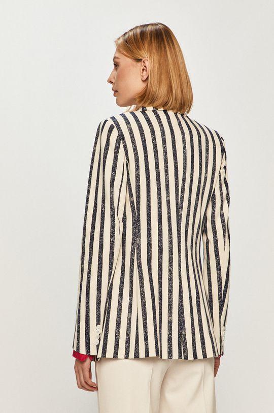 Polo Ralph Lauren - Sako  100% Bavlna