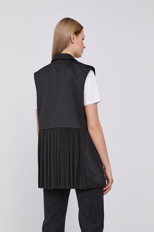 Karl Lagerfeld - Vesta  100% Polyester