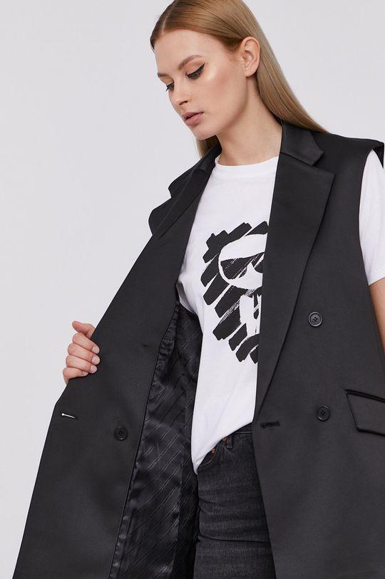 Karl Lagerfeld - Vesta