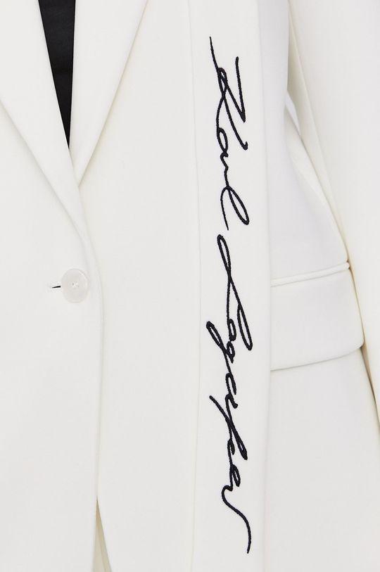 Karl Lagerfeld - Marynarka Damski