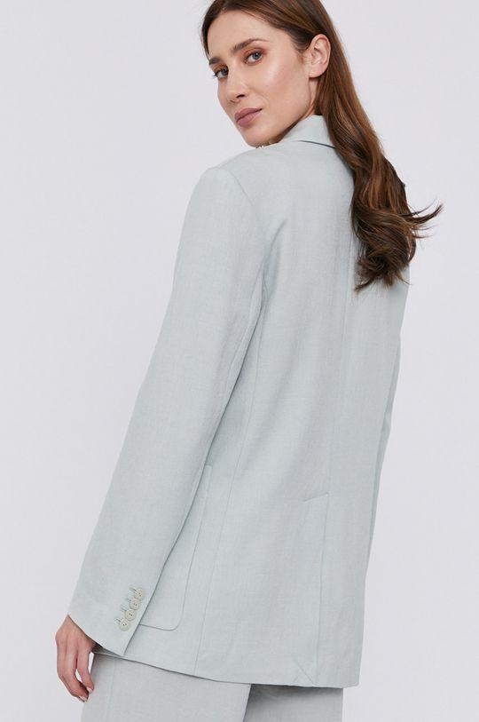 Miss Sixty - Sako  100% Polyester