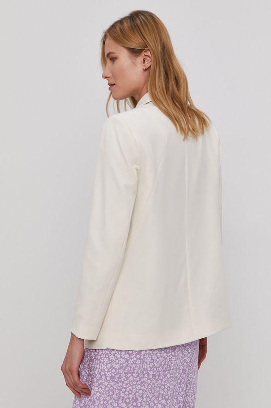 Y.A.S - Sako  Podšívka: 20% Bavlna, 80% Polyester Hlavní materiál: 5% Elastan, 95% Polyester