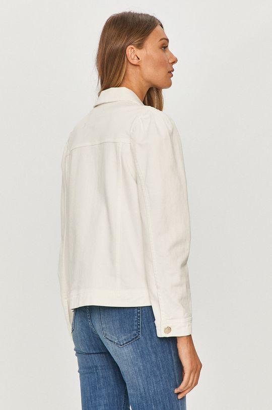 Pinko - Kurtka jeansowa 98 % Bawełna, 2 % Elastan