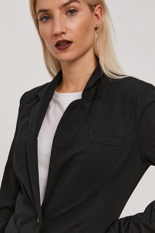 čierna Vero Moda - Sako