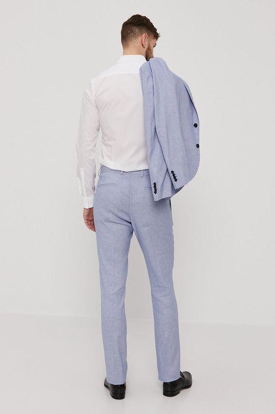 jasny niebieski Marciano Guess - Marynarka