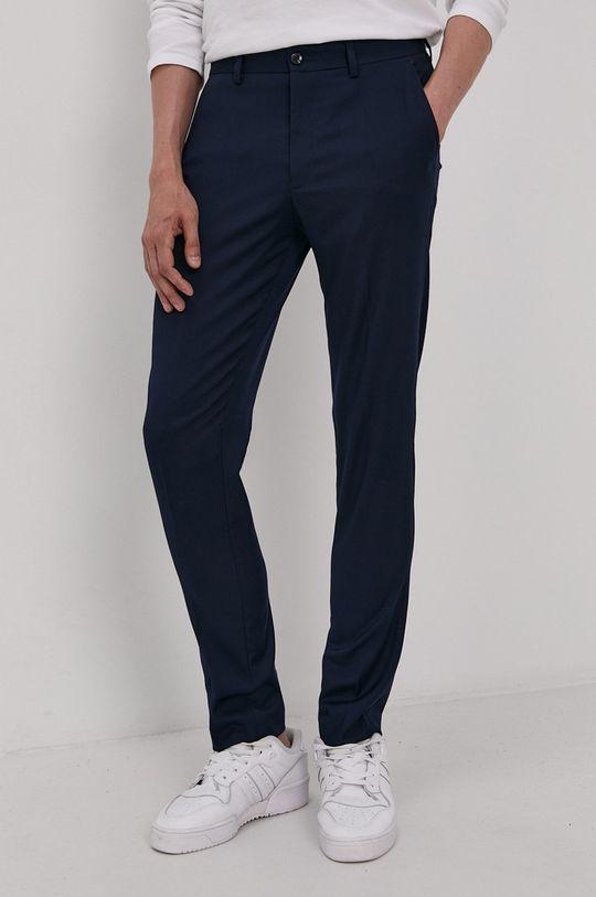 Premium by Jack&Jones - Oblek  Podšívka: 100% Polyester Hlavní materiál: 3% Elastan, 74% Polyester, 23% Viskóza