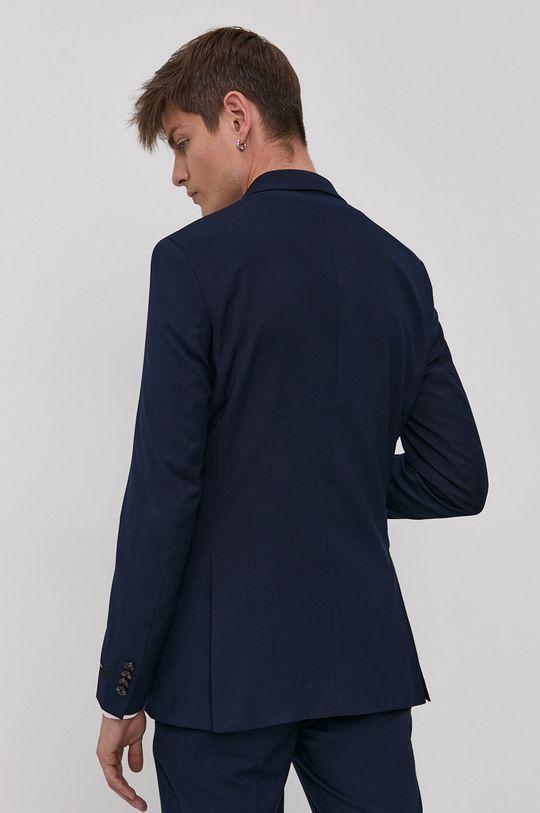 námořnická modř Premium by Jack&Jones - Oblek