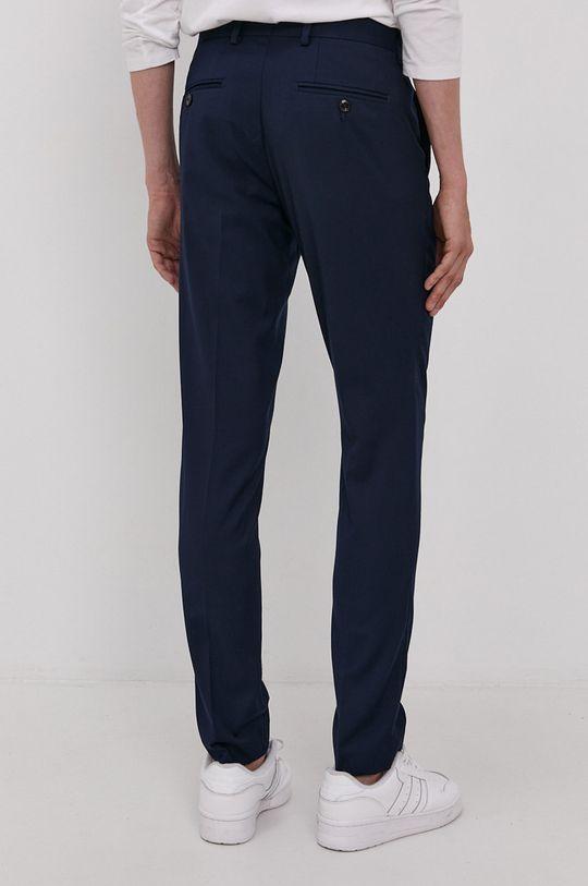 Premium by Jack&Jones - Oblek Pánský