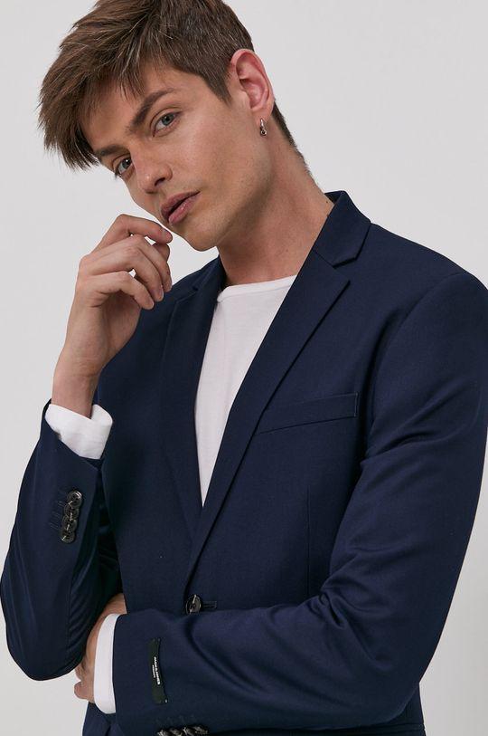 Premium by Jack&Jones - Oblek