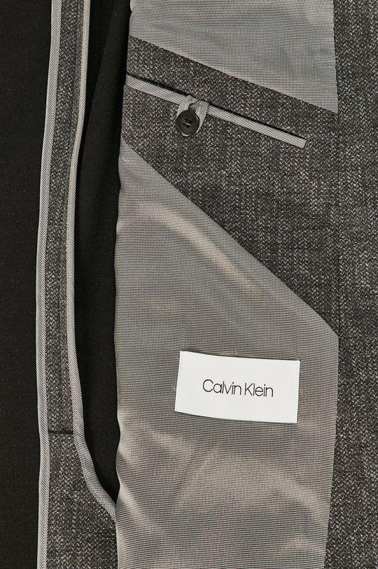 Calvin Klein - Marynarka