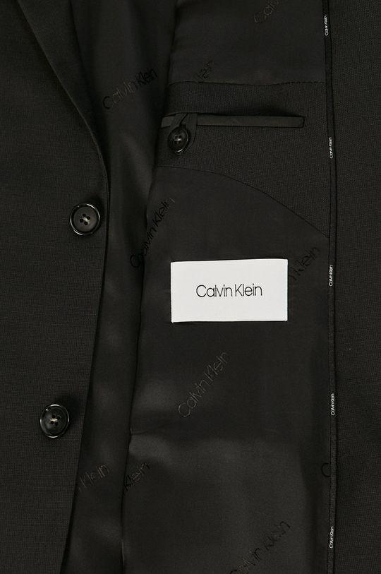 Calvin Klein - Sacou