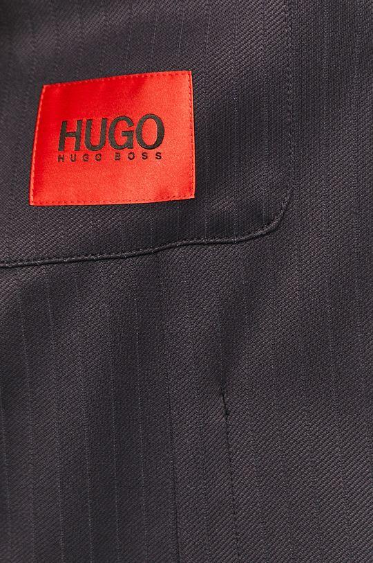 Hugo - Marynarka