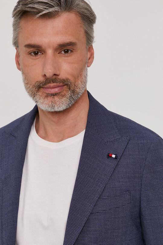 Tommy Hilfiger Tailored - Marynarka Męski