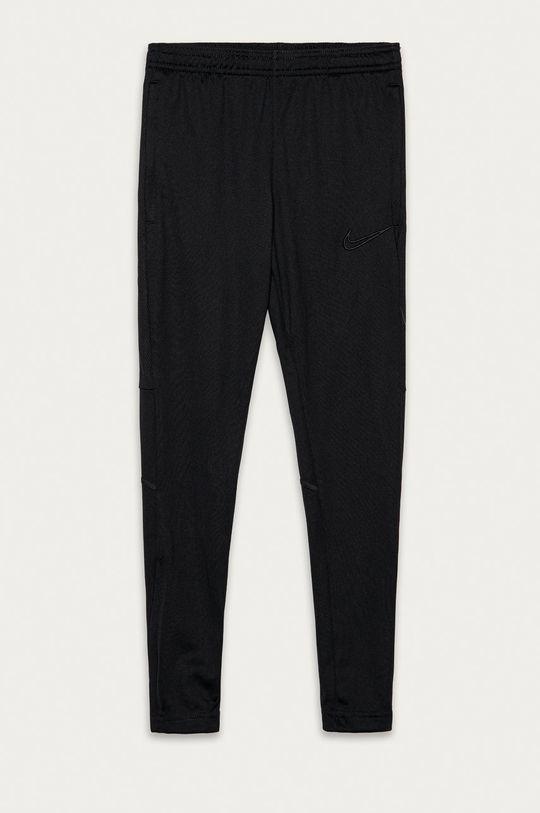 чорний Nike Kids - Дитячі штани 128-170 cm Для хлопчиків