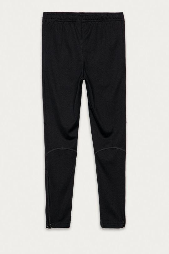 Nike Kids - Дитячі штани 128-170 cm  100% Поліестер